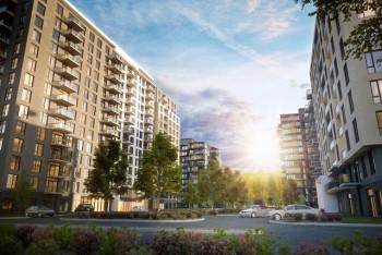 Image Pur Immobilia Market
