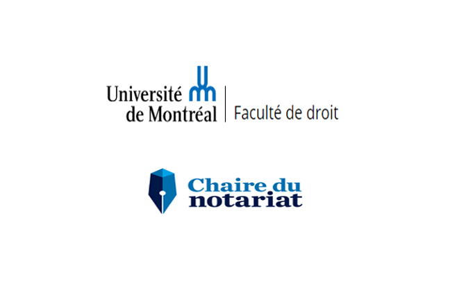 LCB et Université de Montréal