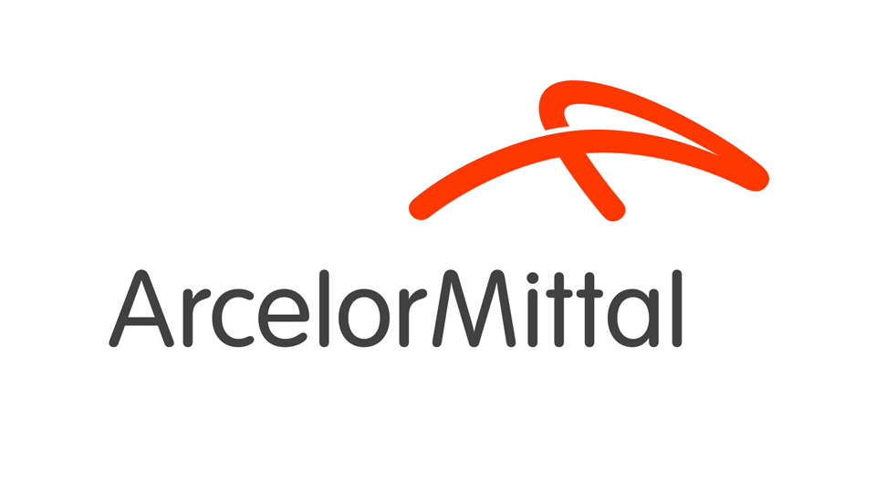 ArcelorMittal and LCB