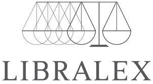 Logo Libralex