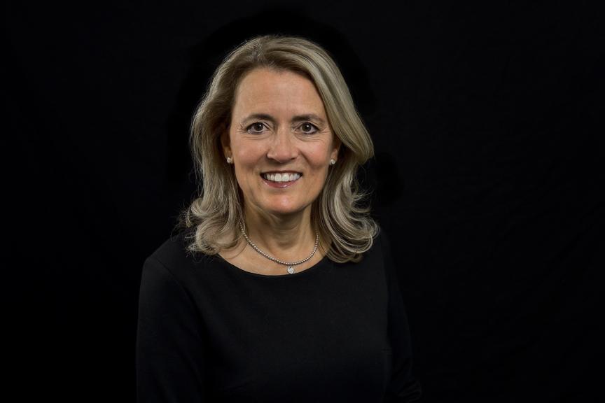 Marie-Renée Chartrand