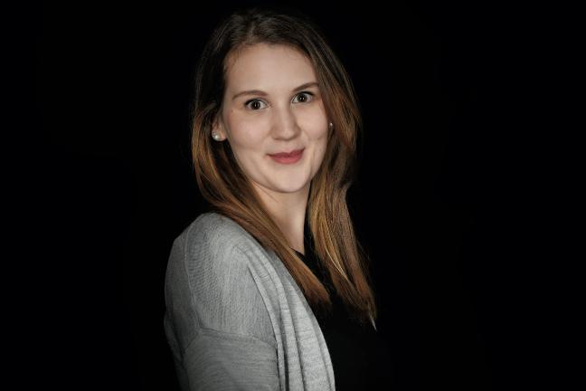 Frédérique Guertin