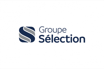 Groupe Selection