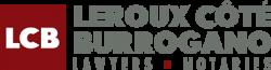 logo_382x100