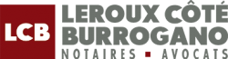Logo Fr 382x100