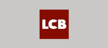 Logo Lcb 1